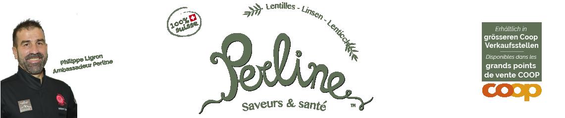 www.perline.ch